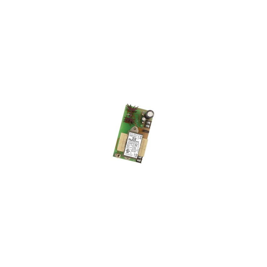 PSMN40A24DS,PSMN40A24DS,Functional Devices,,Power Supply