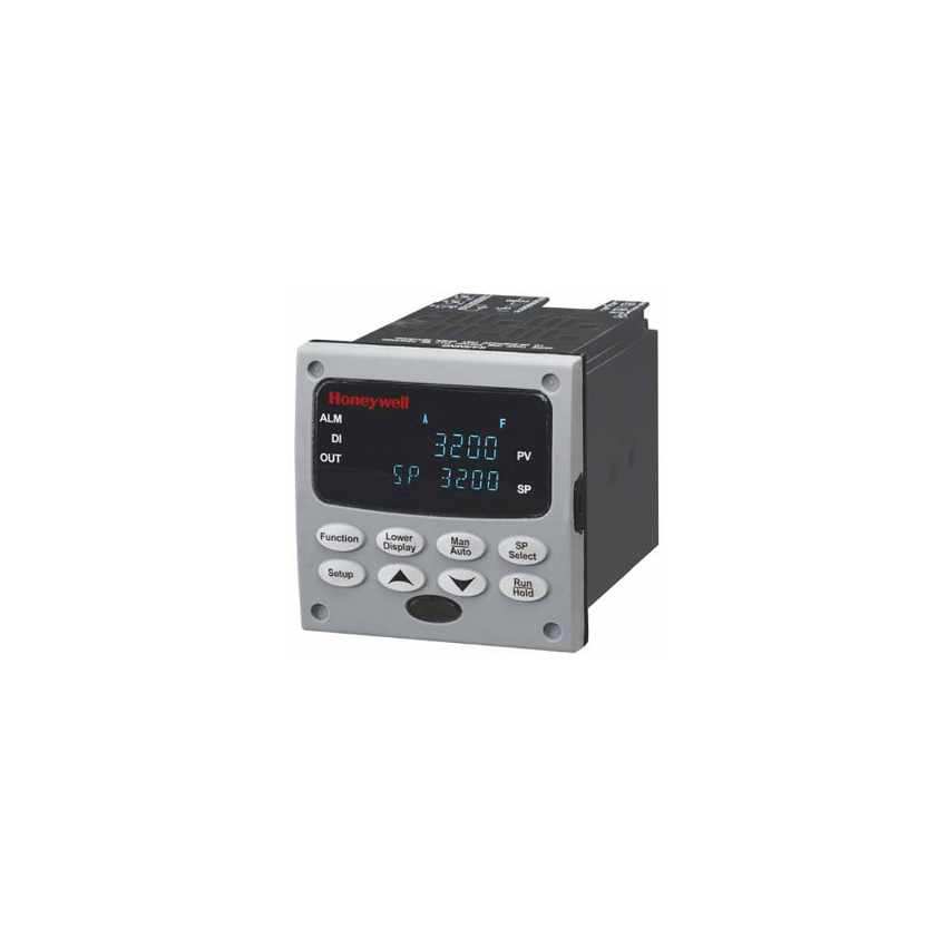dc3200 re 000r 200 00000 e0 0 dc3200 re 000r 200 00000 e0 0 rh stromquist com honeywell udc 2300 manual Honeywell Digital Controller