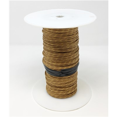 K20 Fiberglass T/C Wire 500 ft spool