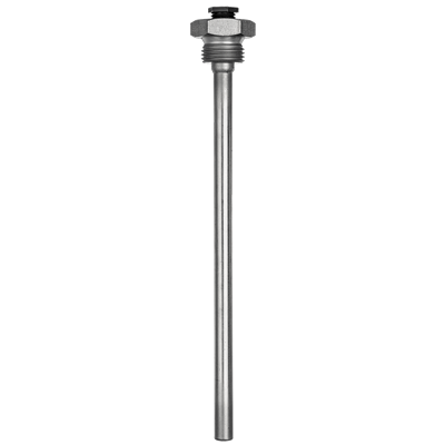 Thermowell SST 6in