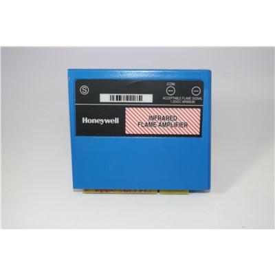 honeywell rm7800 wiring diagram online schematic diagram u2022 rh muscle pharma co Honeywell 7800 Series Honeywell 7800 Series