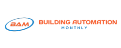 Building-Automation-Monthly
