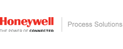 Honeywell-Process-Solutions
